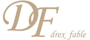 drex fable Logo