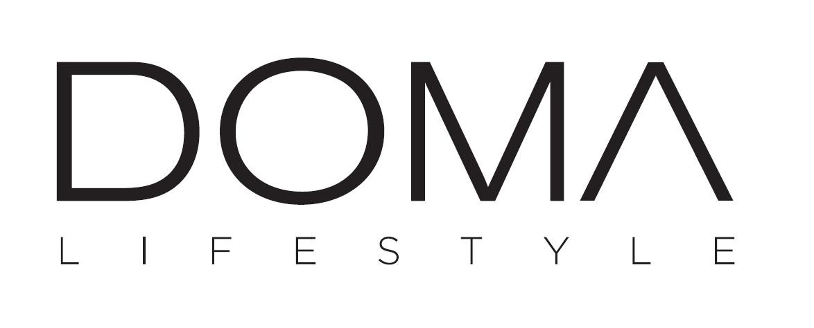DOMA Lifestyle Logo