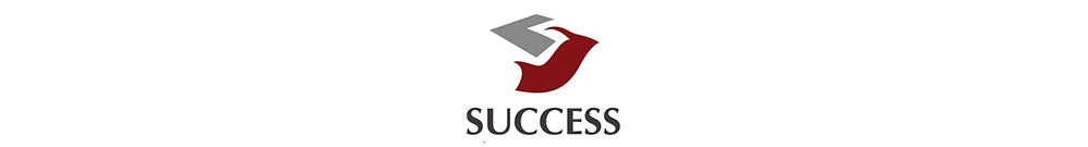 Success International Bullion (H.K.) Limited Logo