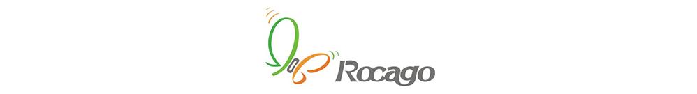 香港諾嘉國際集團有限公司 Logo