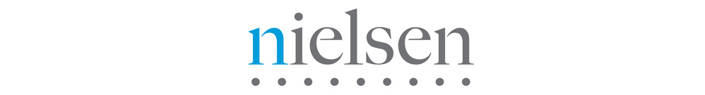 The Nielsen Company (HK) Limited Logo