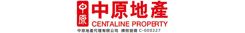 Centaline Property Agency Limited Logo