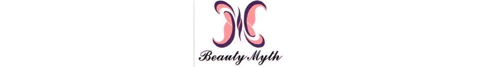 BEAUTY MYTH Logo