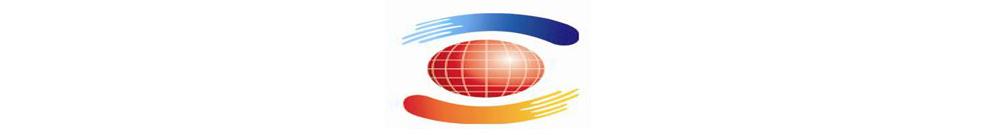 华逸旅游有限公司 Logo