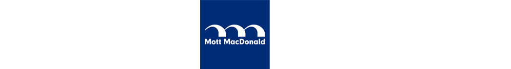 Mott Macdonald Hong Kong Limited Logo