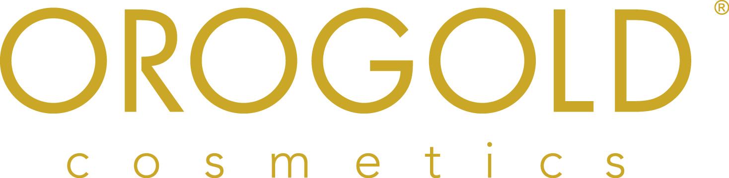 Orogold Cosmetics Logo