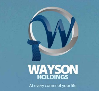 Wayson international Ltd