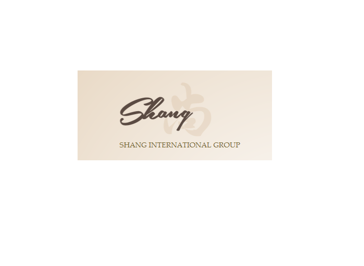 Shang International Group