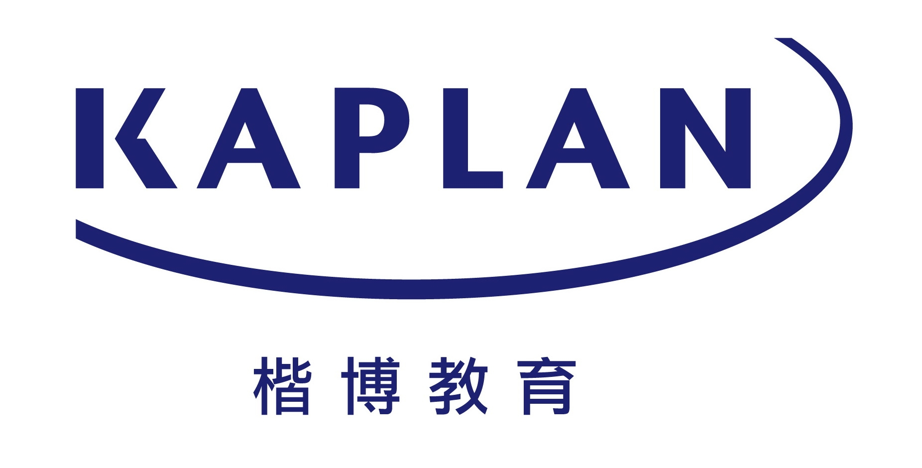 Kaplan Language Training (HK) Limited