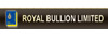 Royal Bullion Ltd