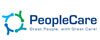 PeopleCare Consultancy Limited