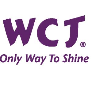 WCJ International Ltd