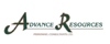 Advance Resources Personnel Consultants Ltd