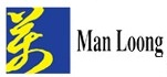 Man Loong Company Limited