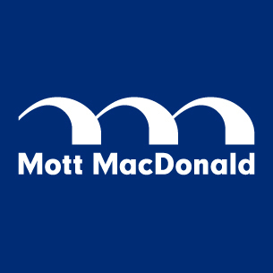 Mott Macdonald Hong Kong Limited