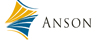 Anson Business & Management Ltd