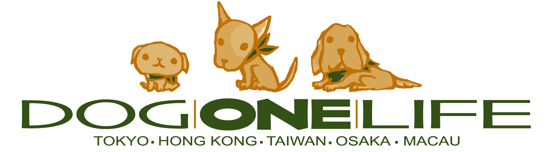 Dog One Life Ltd.